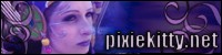 pixiekitty.net